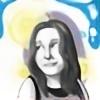 SRPortfolio's avatar