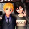 Srrdn77's avatar