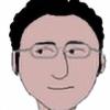 SrRoS's avatar