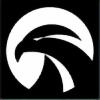 srrow's avatar