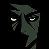 SrRsu's avatar