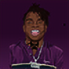 SRSart's avatar
