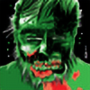 SRScribe's avatar