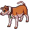 srspibble's avatar