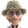 SrStatz's avatar