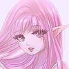 SrtaGiuu's avatar