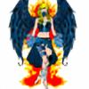SrtaNutella's avatar