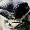 SrTapir's avatar
