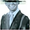 srtapolyester's avatar