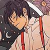 SrtaScarlet's avatar