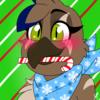 SRtheGamer's avatar