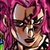 SrTNick's avatar