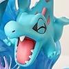 Srto-Totodile's avatar