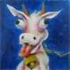 SRTolton's avatar