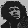 SrutniK's avatar