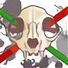 SrVander's avatar