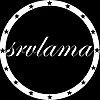 srvlama's avatar