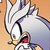SRX1995's avatar