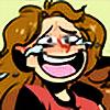 sry005's avatar