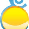 Sryatara's avatar
