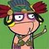 SrYesnow's avatar