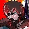 SRZatan's avatar