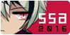 SS-Adoptables's avatar