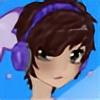 SS-Creampuff's avatar