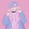 Ss-Kawoko-ChiiNe's avatar