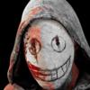 SS-Lammy's avatar