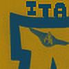 SS-Schroeder's avatar