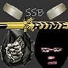 SS-Show's avatar