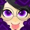 SS-SpiritStar's avatar