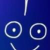 ss1x3r's avatar