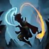 SS4xShinobi's avatar