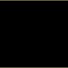 SS7-GFX's avatar