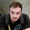 ssabbath's avatar