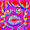 ssack11's avatar