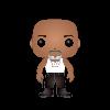 ssaffr01's avatar
