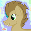 Ssaiyanjake's avatar