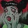 ssamiiex's avatar