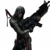 ssamrath's avatar