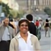 ssan1601's avatar