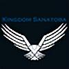 SSanatobaJR's avatar