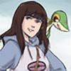 ssandshrew's avatar