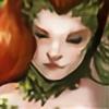 ssandulak's avatar