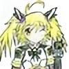 ssappurisa's avatar