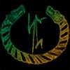 Ssarawolf's avatar