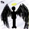 SsaresS's avatar