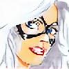 SSaruman's avatar
